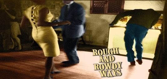 bob-dylan-rough-and-rowdy-ways-album